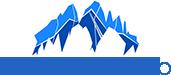 auronzo-logo