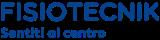 Fisiotecnik-logo