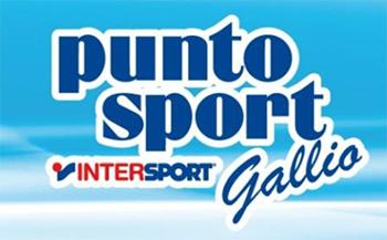 Puntosport-gallio