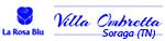 VillaOmbretta-logo