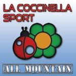 coccinellasport